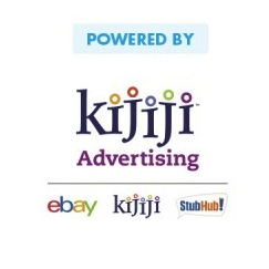 PoweredByKijiji1
