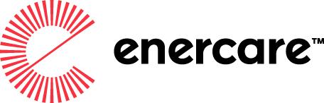 Enercare - Dinner Sponsor