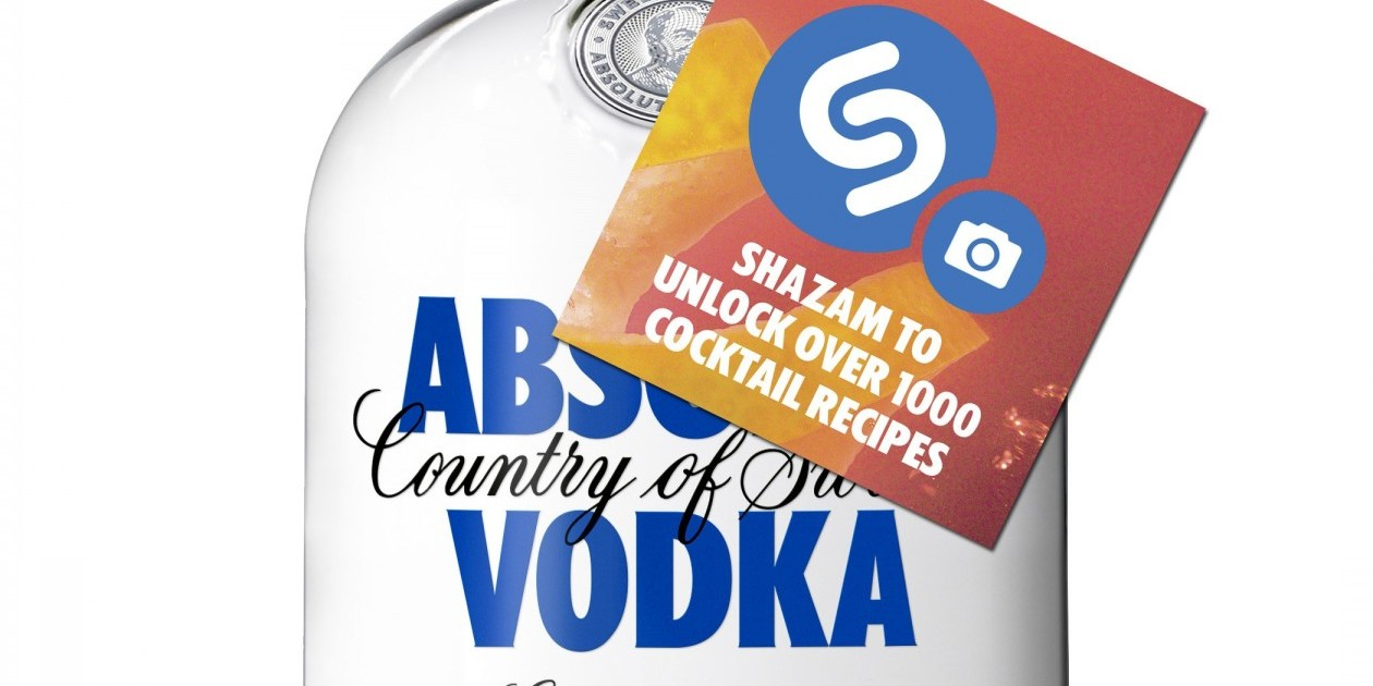 Absolut-Shazam-Side