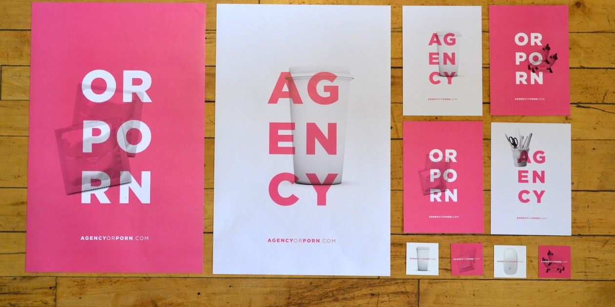 agency_porn_print