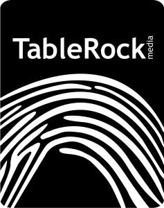 tableRock-logo-final