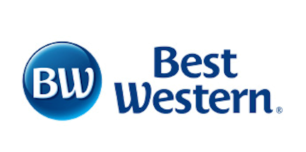 Best western launches global brand marketing magazine for Best western moab
