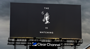 6god-billboard-closeup-400x220