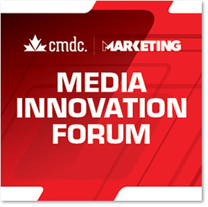 Media Innovation Forum