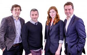 L'OREAL CANADA INC.-L'Oréal Canada inaugurates content center