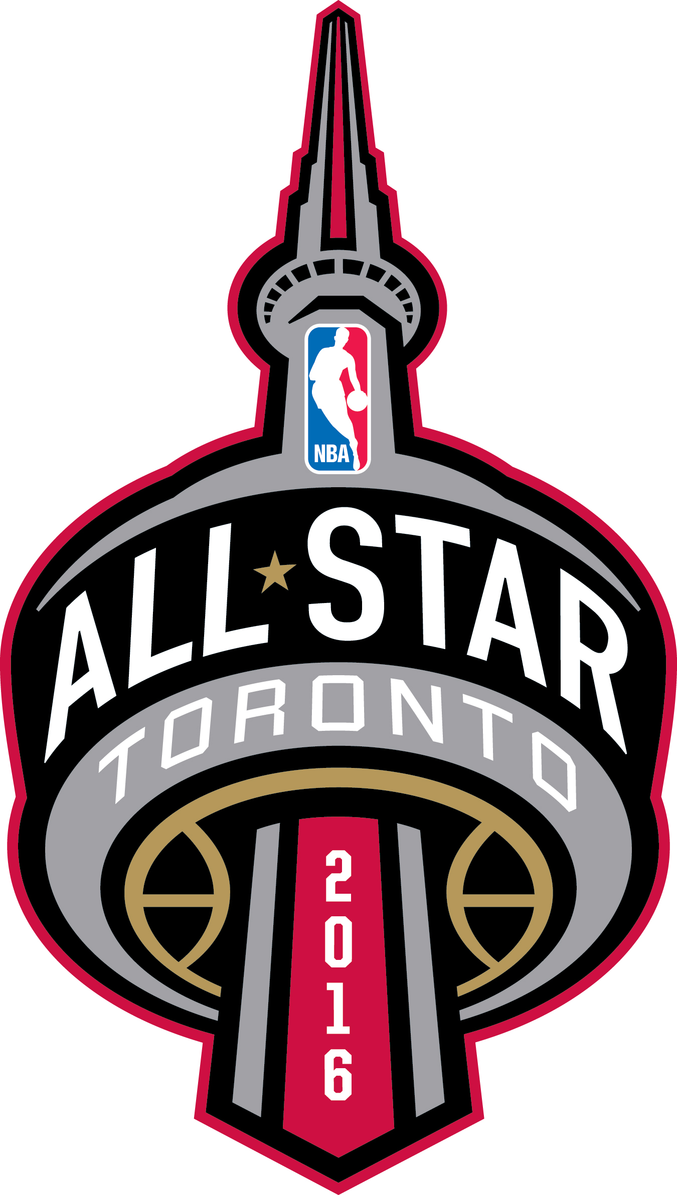 all star cricket game nba college