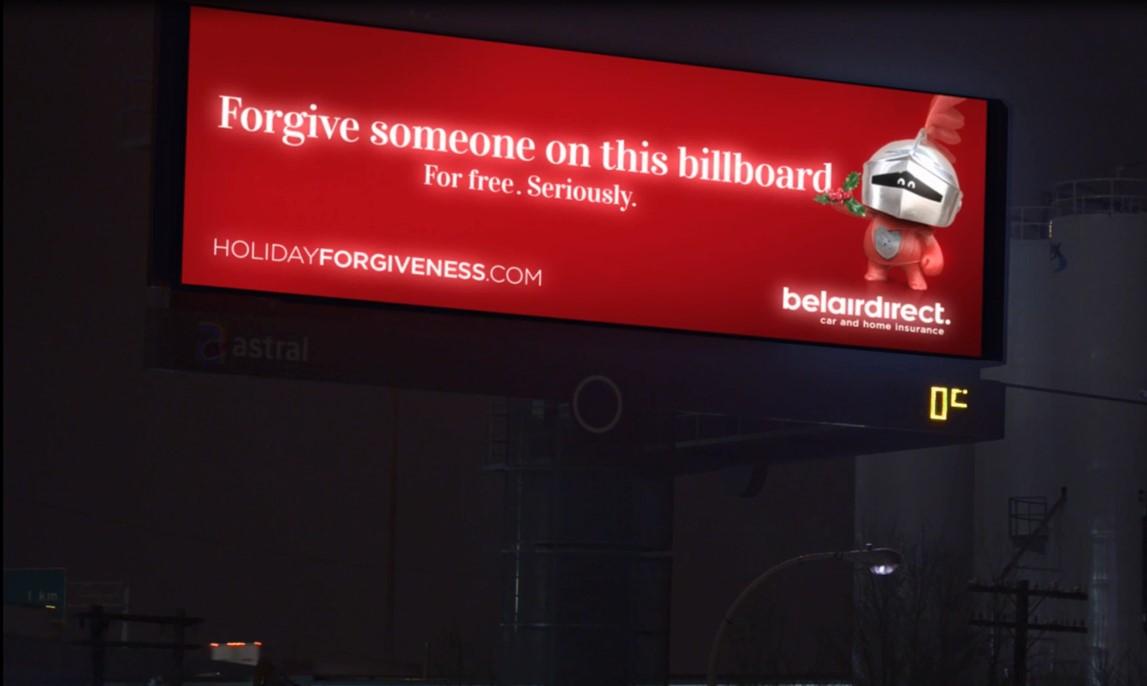 belair_holiday_forgiveness_Integrated
