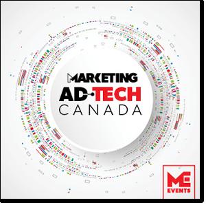 AD Tech Canada