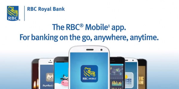 how to find your client number rbc