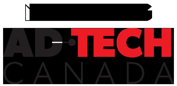 AD-Tech Canada