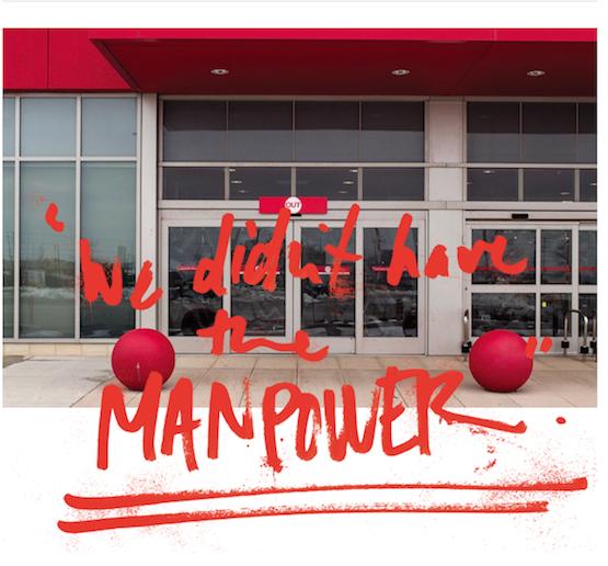 manpower-target