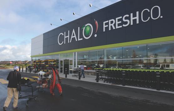 chalo-outside-web2