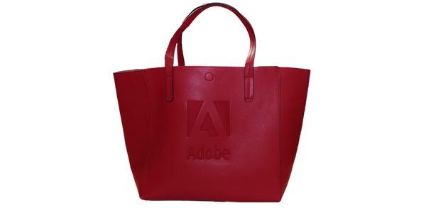 Adobe Smart Bag