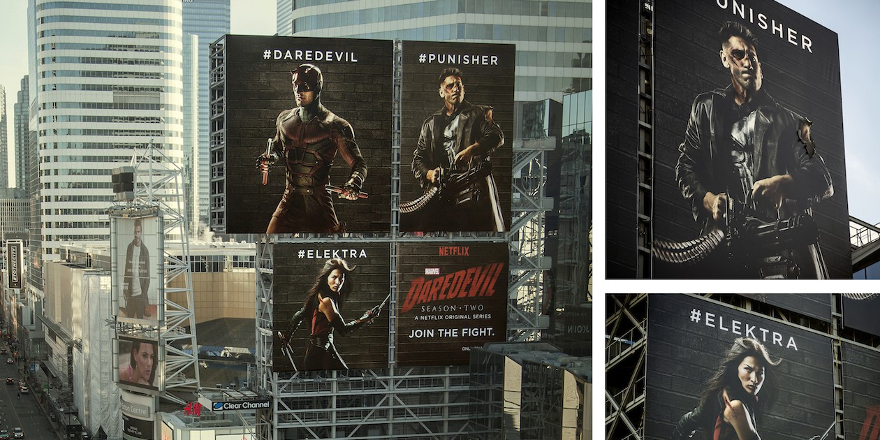 Daredevil-Fighting-Billboards-DDB (1)