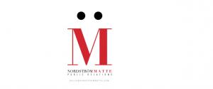NordströmMatte Public Relations