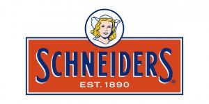 Schneiders_Logo_1260x630