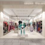 BIKINI VILLAGE_NEW STORE CONCEPT_01