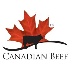 Canada Beef Brand Refresh Links Farmers To Good Ethics