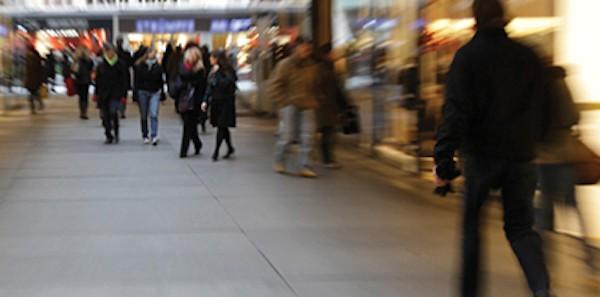 Canada's most profitable shopping malls (Report) | Marketing