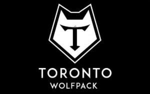 TorontoWolfpackNews-415x260