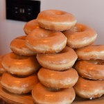 Krispy Kreme #2