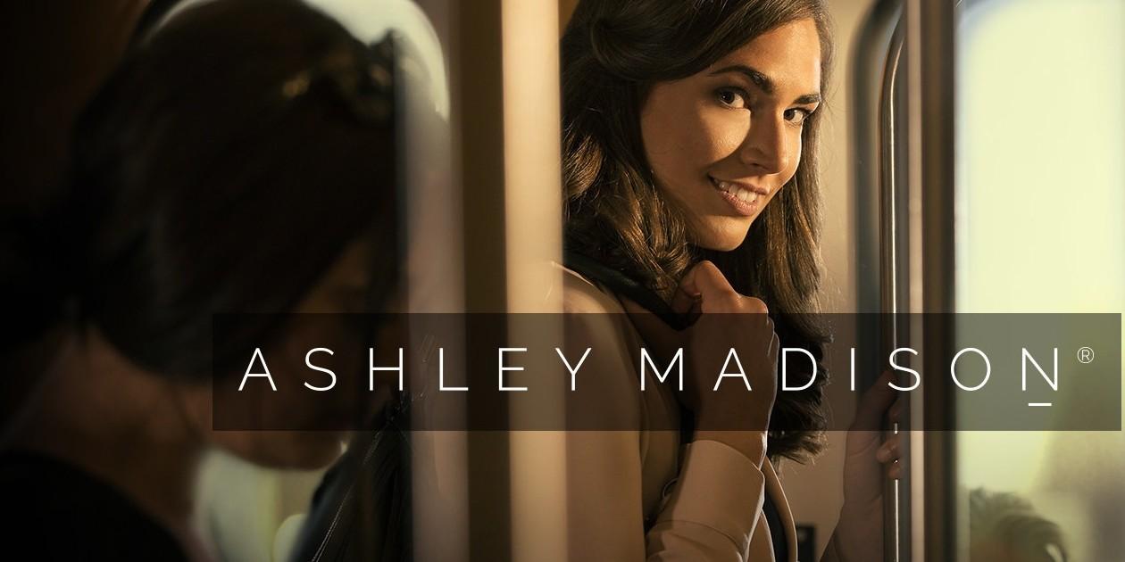 brands ashley madison