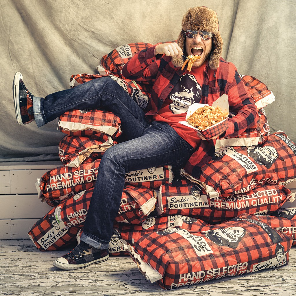 ryan-smolkin-founder-smokes-poutinerie-portrait-BY-kc-armstrong