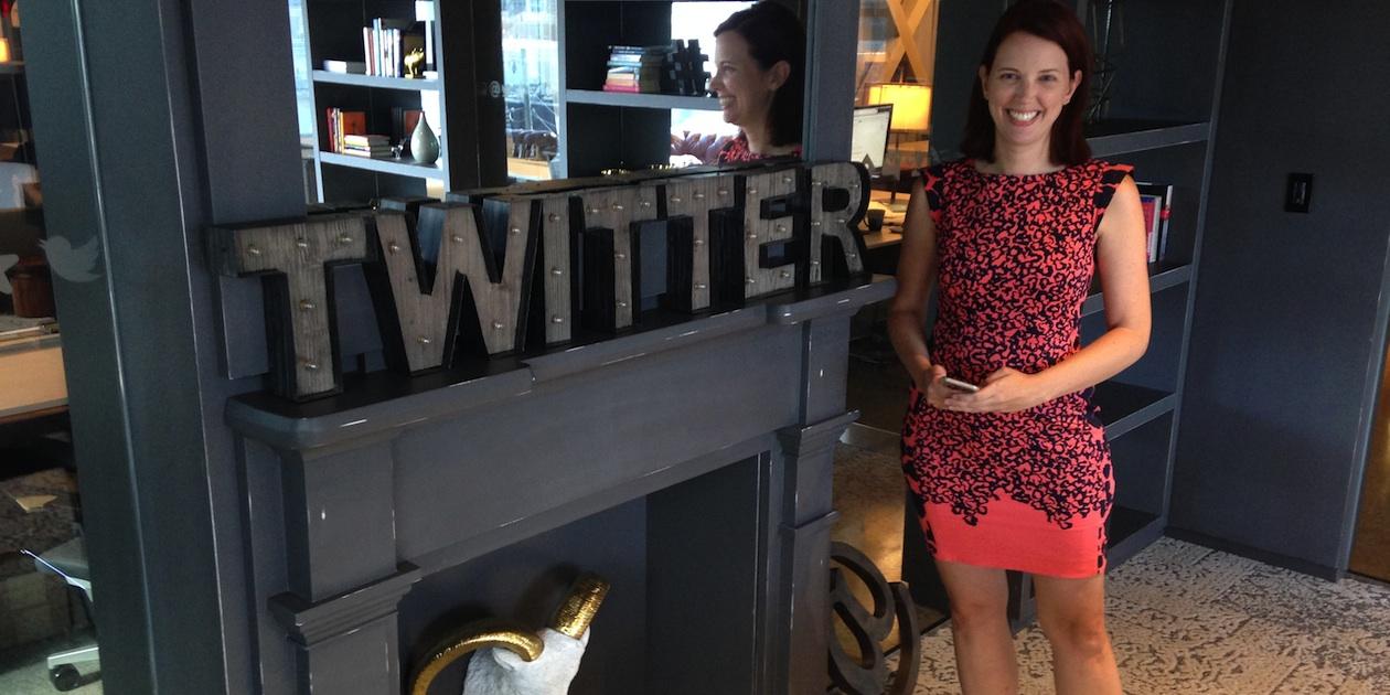 Jennifer Twitter Canada