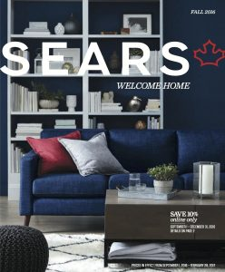Sears cover 2