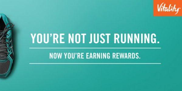 Manulife launches reward-driven life insurance   Marketing ...