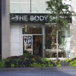 the-body-shop-pop-up-exterior