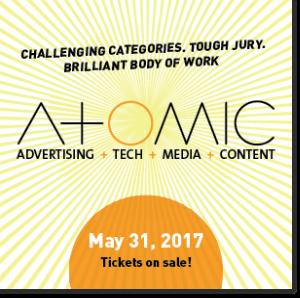 ATOMIC 2017