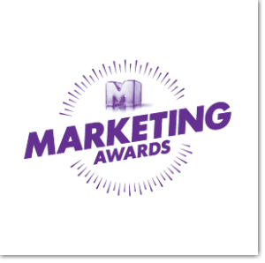 Marketing Awards 2017
